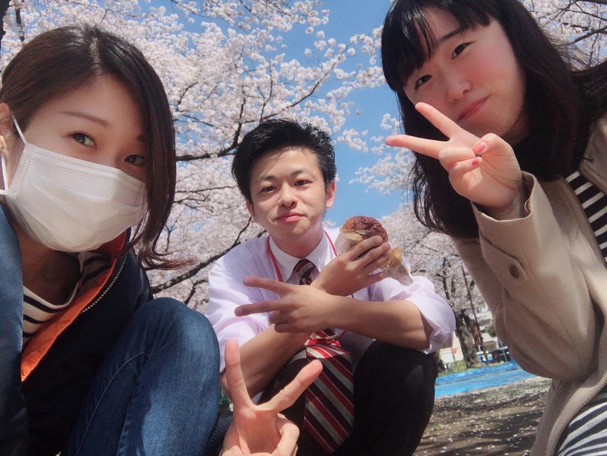 川崎営業所 近況報告