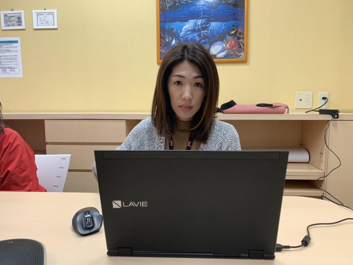 ★マネジメント研修2部振り返り★