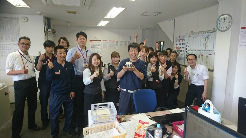 IMG_0121 戸田さん生誕