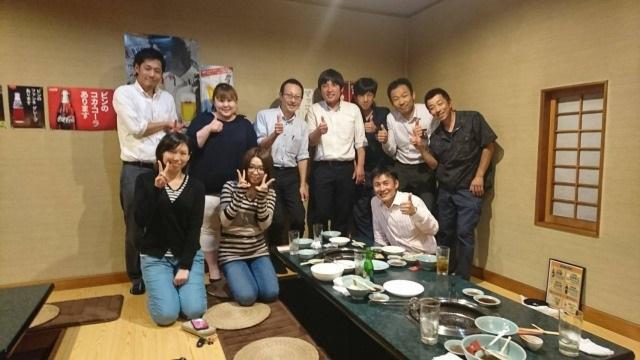 s_2shokujikai201703