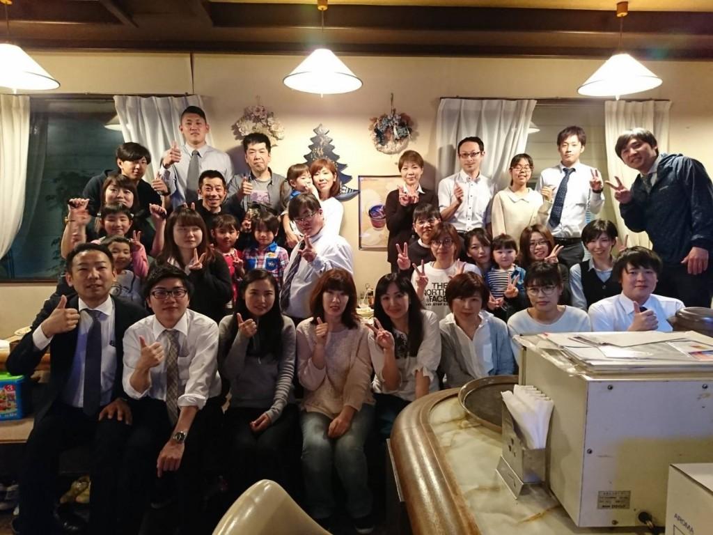 Photo_18-04-25-13-11-22.155