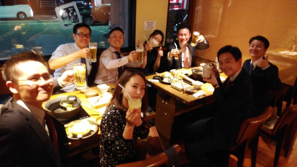 Photo_18-11-22-17-02-12.203