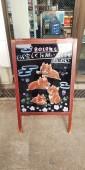 Photo_19-01-10-08-45-27.7831