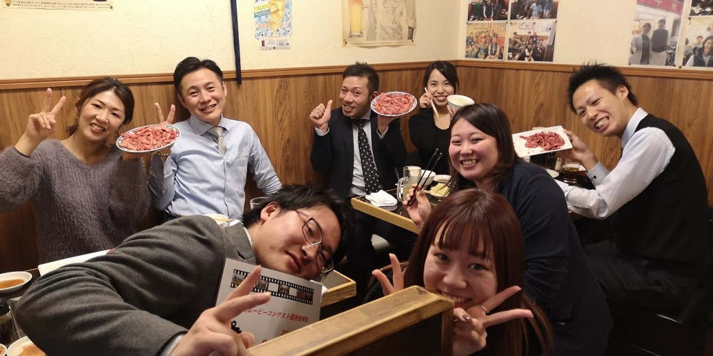 Photo_19-01-28-08-58-39.794