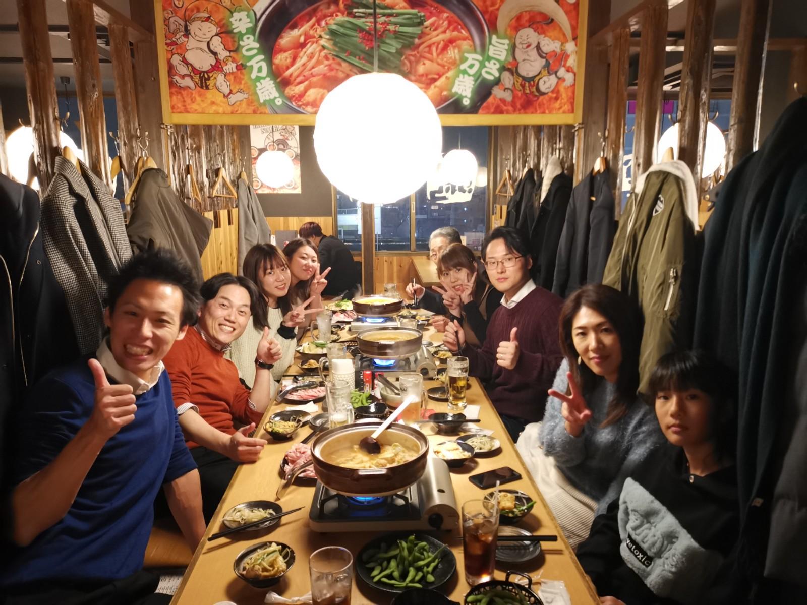 Photo_19-12-18-11-17-04.047