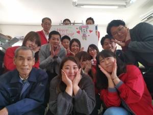 Photo_20-02-17-11-03-36.275